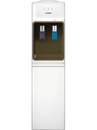 Диспенсер для воды RDW1276