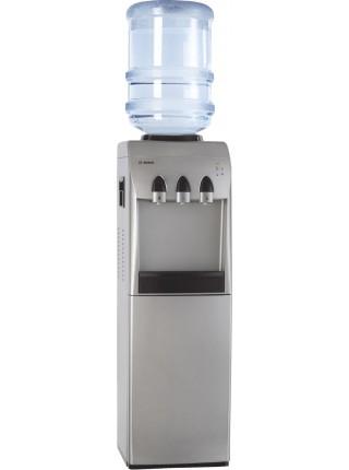 Диспенсер для воды RDW1370