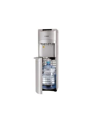 Диспенсер для воды RDW1570