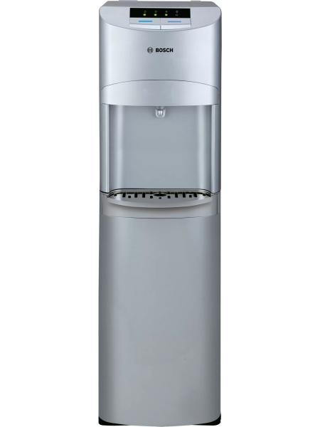 Диспенсер для воды RDW1572
