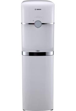 Диспенсер для воды RDW1575