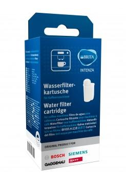 Фильтр для воды BRITA для кофемашин