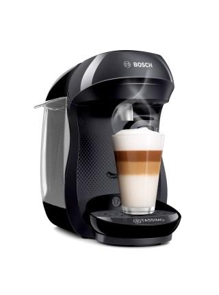 Капсульная кофемашина TASSIMO TAS1002