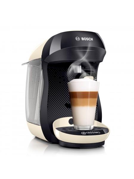 Кофемашина TAS1007