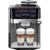 Кофемашина TES60523