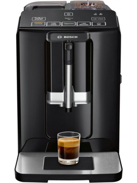 Кофемашина TIS30129RW