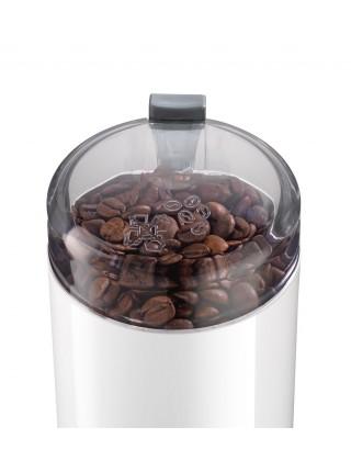 Кофемолка TSM6A011W