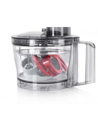Кухонный  комбайн MCM3501