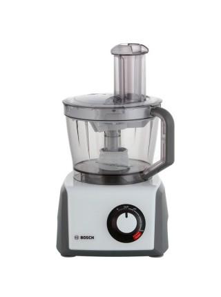 Кухонный  комбайн MCM62020
