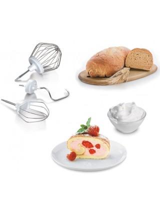 Кухонный  комбайн MUM54I00