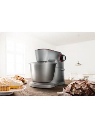 Кухонный  комбайн MUM9Y43S00