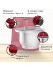Кухонный комбайн MUMS2ER01