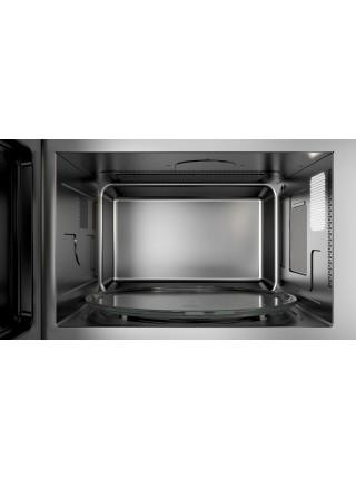 Микроволновая печь FEM553MB0
