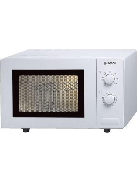 Микроволновая печь HMT72G420