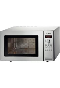 Микроволновая печь HMT84G451