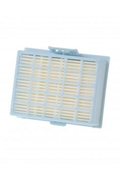 Фильтр для пылесоса HEPA