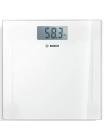 Весы PPW3300