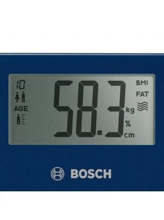 Весы PPW3320