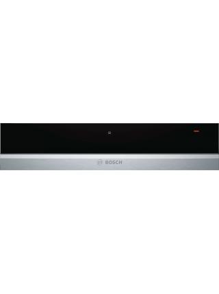 Шкаф для Подогрева Посуды BIC630NS1