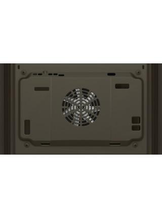 Духовой шкаф HBN301E2Q