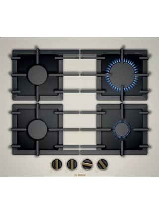 Газовая варочная панель PPP6B1B90R