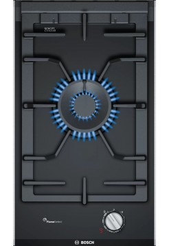 Газовая варочная панель домино 30 cm PRA3A6D70
