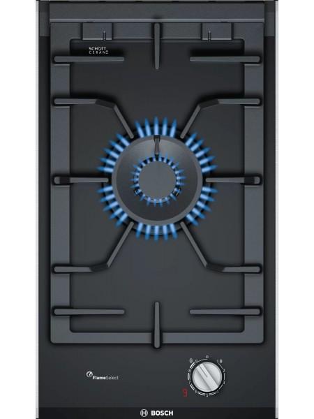 Serie | 8 Газовая варочная панель домино 30 cm PRA3A6D70