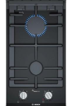 Газовая варочная панель домино 30 cm PRB3A6D70M
