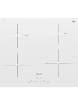 Индукционная варочная панель PUE612FF1J