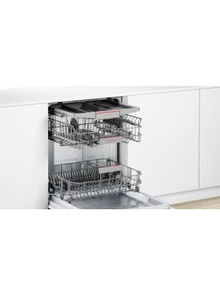 Посудомоечная машина SMI45KS00T