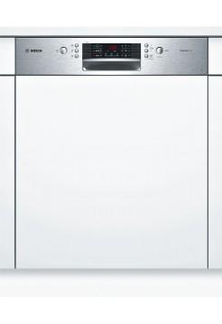 Посудомоечная машина SMI46KS00