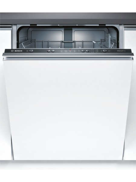 Посудомоечная машина SMV25CX10Q