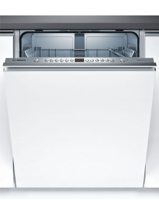 Посудомоечная машина SMV46JX10Q