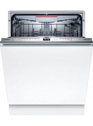 Посудомоечная машина SMV6ECX51E