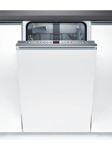 Посудомоечная машина SPV45DX10R