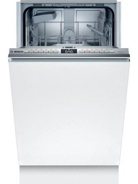 Посудомоечная машина SPV4HKX2DR