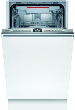 Посудомоечная машина SPV6HMX1MR