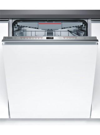 Посудомоечная машина SMV68MX07E
