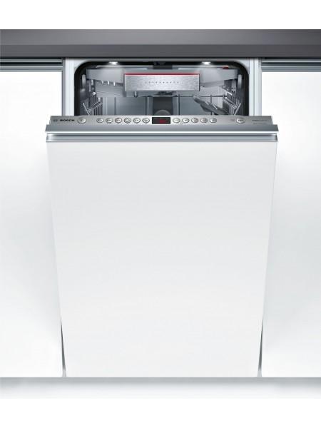 Посудомоечная машина SPV66TX10R