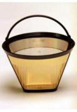 Фильтр многоразовый для кофеварки